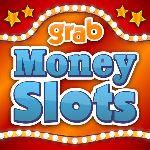 Grab Money Slots
