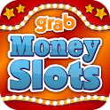 Grab Money Slots logo