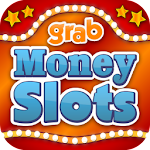 Grab Money Slots 1.2.8 Apk