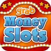 Grab Money Slots APK for Ubuntu