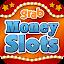 Download Grab Money Slots APK