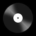 Deep Scratch icon