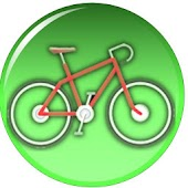 Bicycle Fit - Sizing Calc