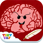 Brain Games - Learn English