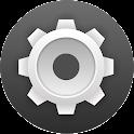 APKインストーラ icon