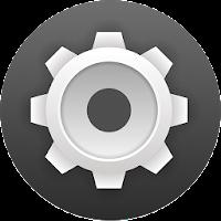 Apk Installer 1.0.7