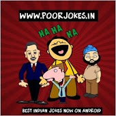 Hindi Jokes and Funny Pictures