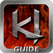 Killer Instinct (2013) Guide