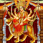 Durga Temple icon