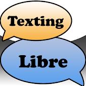 Texto Gratis