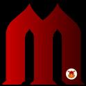 Morabaraba icon