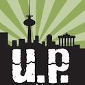 Urban Playground icon