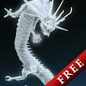 Dragon Ice Trial icon