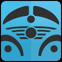 TElvira icon