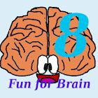 braincheck8 icon