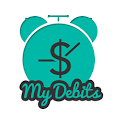My Debits Reminder App Free icon