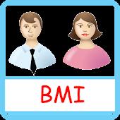 BMI ดัชนีมวลกาย