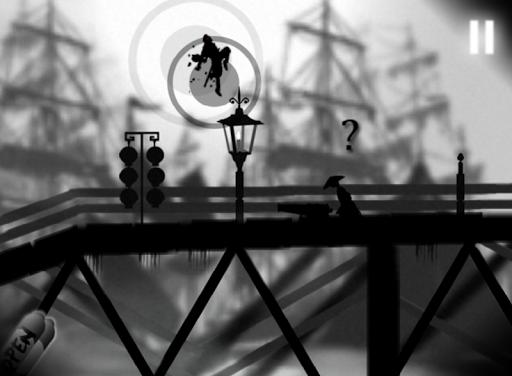 Dead Ninja Mortal Shadow 1.1.31 screenshots 8
