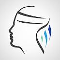 CT-Corse logo