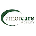 Amorcare Mobility Stores icon