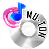 Music Box Library4(MU-TON)