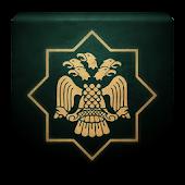 TurkmenSagat