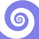 HypnoTwister Live Wallpaper logo