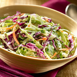 Cajun Coleslaw Recipes.