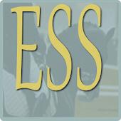 ESS Live Scoring