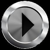 Dreambox Music Control