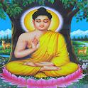 BuddhaLinks icon