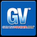GudangVoucher Mobile logo