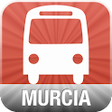 Urban Step – Murcia logo