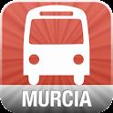Urban Step – Murcia logo