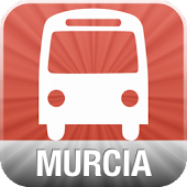 Urban Step - Murcia