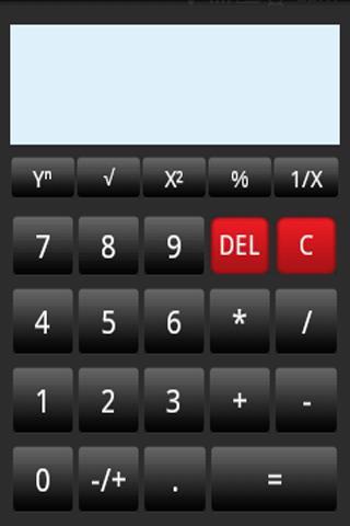 2BI Calculator