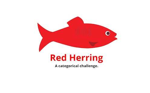 Red Herring- screenshot thumbnail