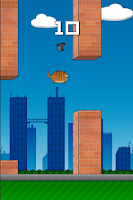 Screenshot of Jumpy Tabby
