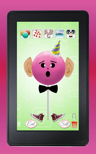 遊戲的孩子最好的廚師|玩教育App免費|玩APPs