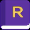 로망띠끄 icon