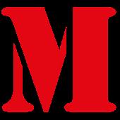 MORSHEDI