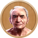 Agify : Age your Face icon