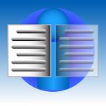 iSilo v6.2.1.3 (Unlocked)
