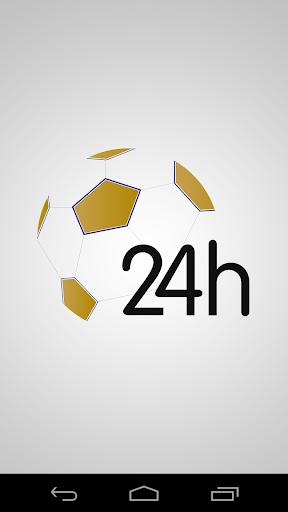 Real Madrid News 24h