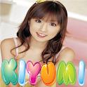 Kwiyumi Girls logo