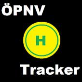 ÖPNV Tracker