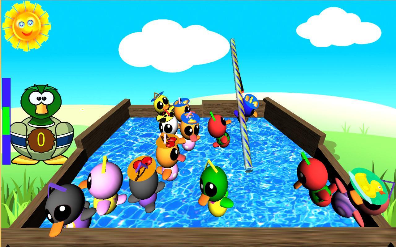 Duck Hunt Live Wallpaper - 0.2 0.2 Загрузить APK …