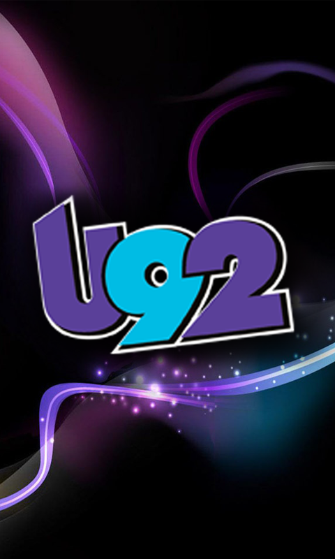 U92- screenshot
