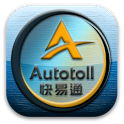 Autotoll GPS Fleet Management icon