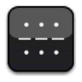 Morse Pro